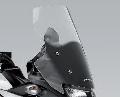 WINDSCHEIBE HOCH VFR800X -13