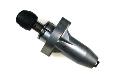 HEBER BAUGR.,SPANNER XL1000V 99-02