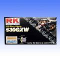RK XW-RINGK 530GXW/104 OFFEN (#A)
