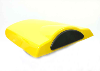 SEAT COWL PEARL FLASH YELLOW