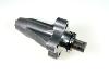 Luftfilter PC43
