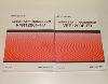 WERKSTATTHANDBUCH VFR1200F/FD